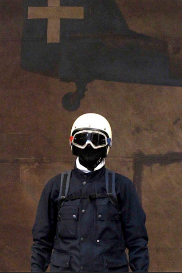 BiondoEndurance_Motorräder_GL_0002_Jacket_DeepBlue_Painting_Portrait