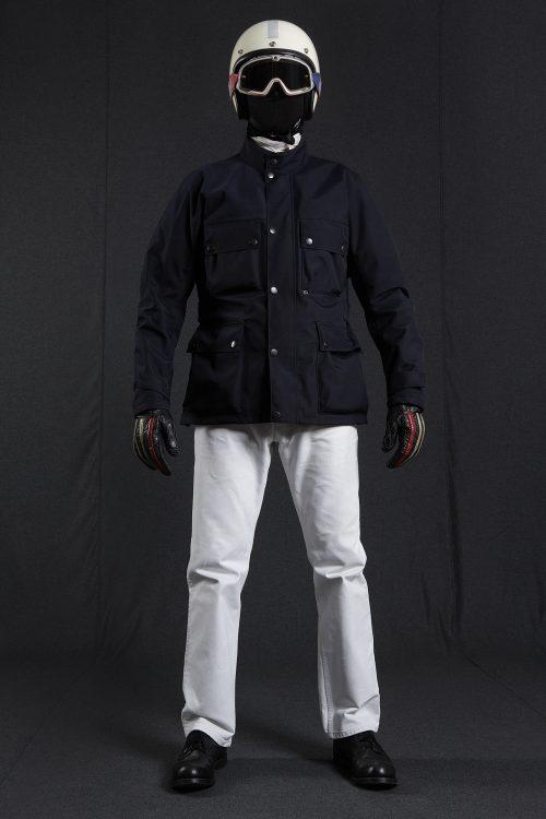 BiondoEndurance_Motorräder_GL_0002_Jacket_DeepBlue_Portrait_Front