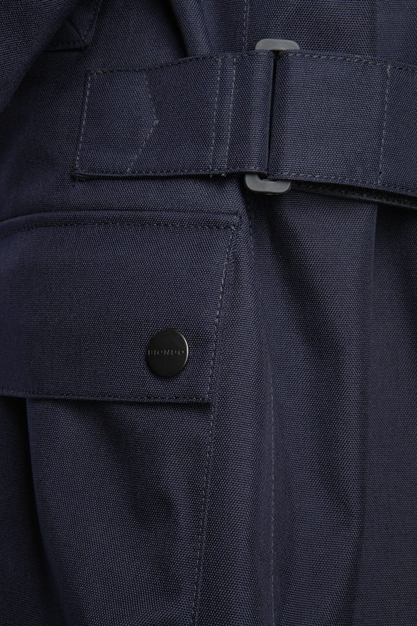 BiondoEndurance_Motorräder_GL_0002_Jacket_DeepBlue_Side_Adjuster