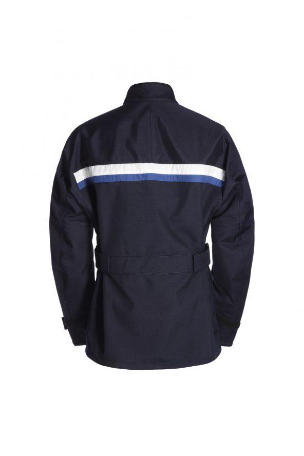 BiondoEndurance_Motorräder_GL_0002_Jacket_DeepBlue_Still_Back