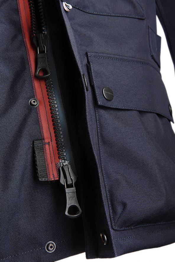 BiondoEndurance_Motorräder_GL_0002_Jacket_DeepBlue_Zipper_Front