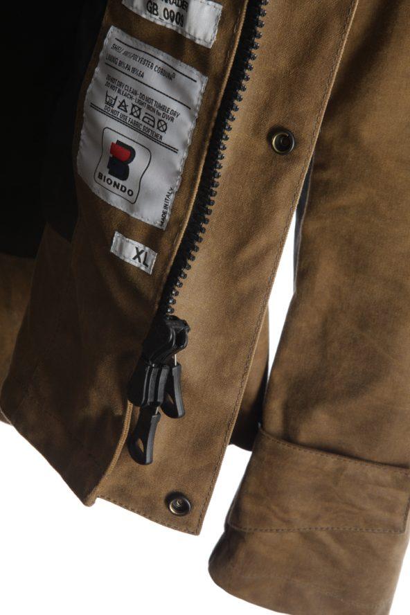 BiondoEndurance_Motorräder_GB_0009_Jacket-Mid-MkI_MkI_Tobacco_Inner_Tabs