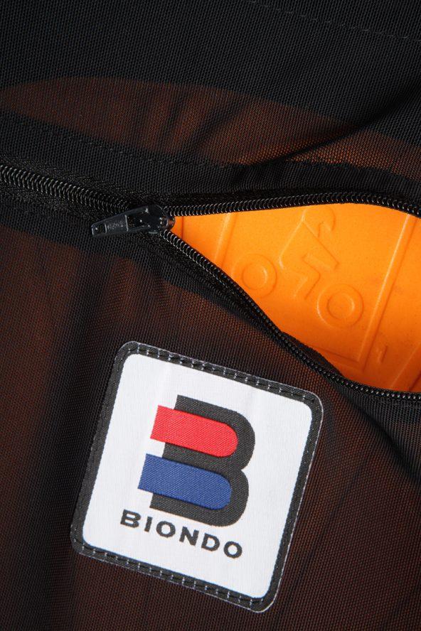 BiondoEndurance_Motorräder_GB_0009_Jacket-Mid-MkI_OliveDrab_Back_Protection