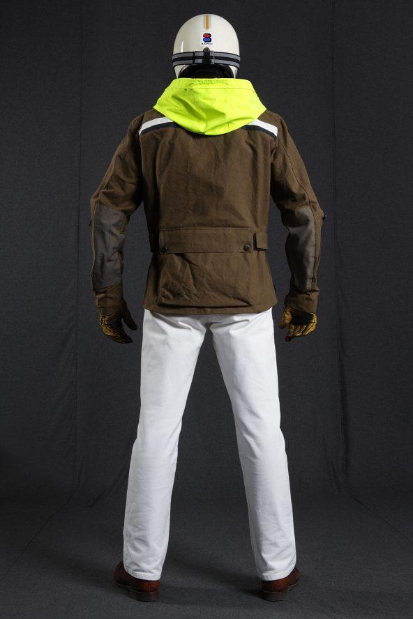 BiondoEndurance_Motorräder_GB_0009_Jacket-Mid-MkI_OliveDrab_Portrait_Back