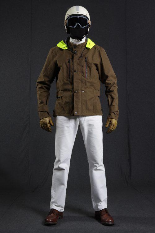 BiondoEndurance_Motorräder_GB_0009_Jacket-Mid-MkI_OliveDrab_Portrait_Front