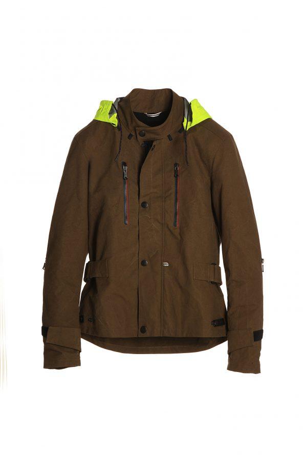 BiondoEndurance_Motorräder_GB_0009_Jacket-Mid-MkI_OliveDrab_Still