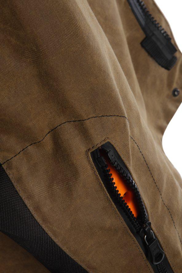 BiondoEndurance_Motorräder_GB_0009_Jacket-Mid-MkI_Tobacco_Elbow_Protections