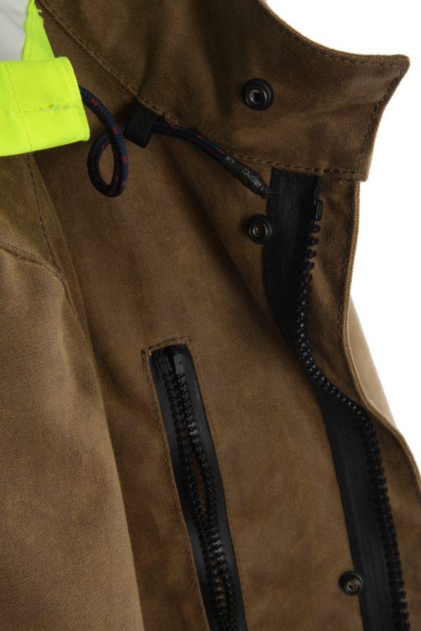 BiondoEndurance_Motorräder_GB_0009_Jacket-Mid-MkI_Tobacco_Front_Opening