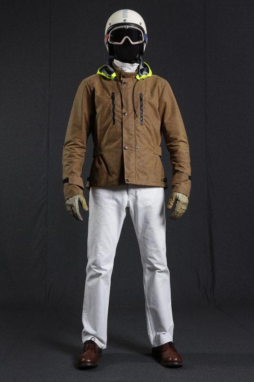 BiondoEndurance_Motorräder_GB_0009_Jacket-Mid-MkI_Tobacco_Portrait_Front
