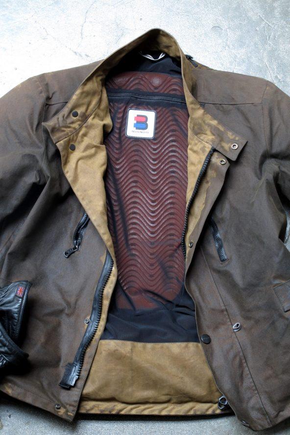 BiondoEndurance_Motorräder_GB_0009_Jacket-Mid-MkI_Tobacco_RainProof
