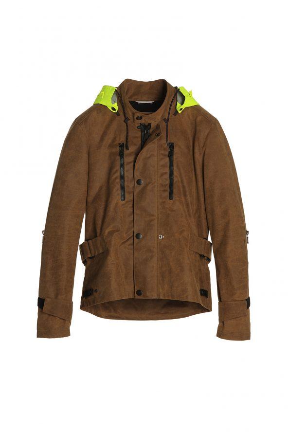 BiondoEndurance_Motorräder_GB_0009_Jacket-Mid-MkI_Tobacco_Stil