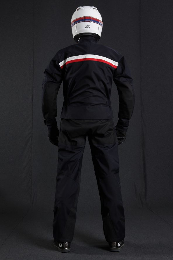BiondoEndurance_Motorräder_GB_0008_Short-Jacket_DeepBlue_Portrait_Back