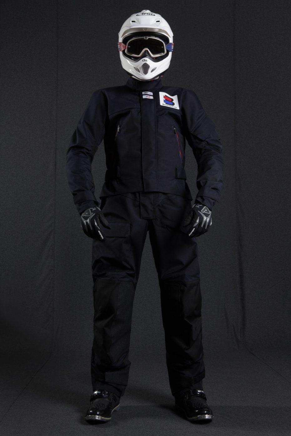 BiondoEndurance_Motorräder_GB_0008_Short-Jacket_DeepBlue_Portrait_Front