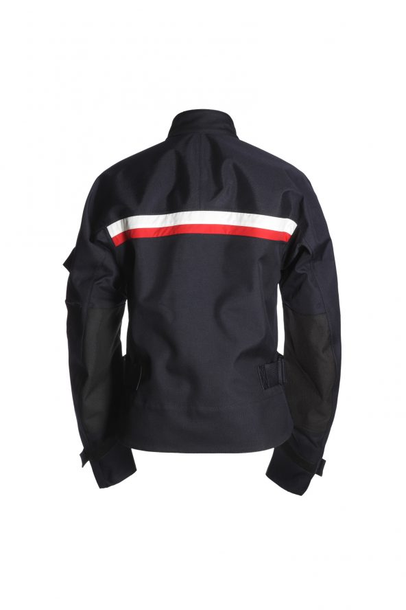 BiondoEndurance_Motorräder_GB_0008_Short-Jacket_DeepBlue_Still_Back