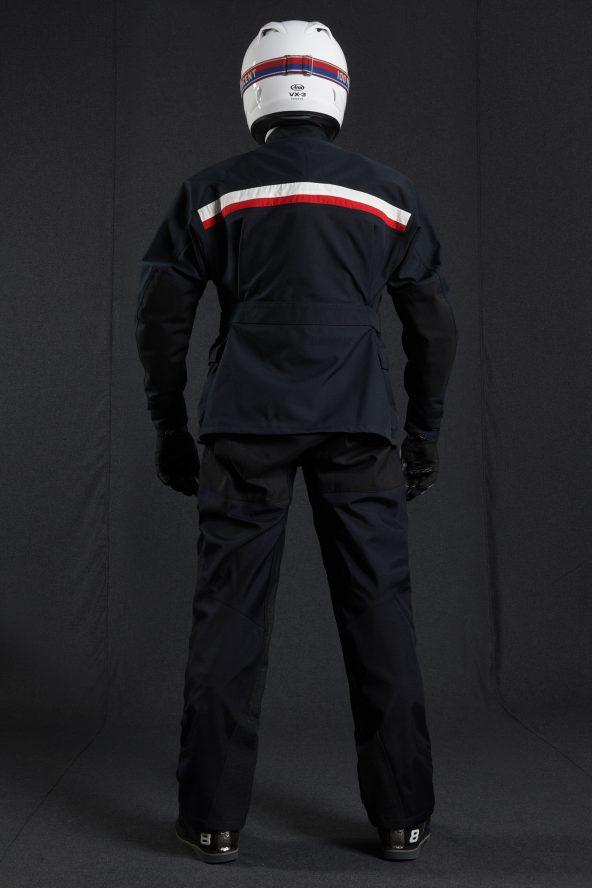 BiondoEndurance_Motorräder_GL_0001_Jacket_DeepBlue_Portrait_Back