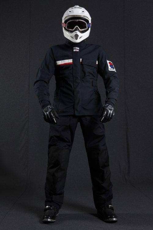 BiondoEndurance_Motorräder_GL_0001_Jacket_DeepBlue_Portrait_Front