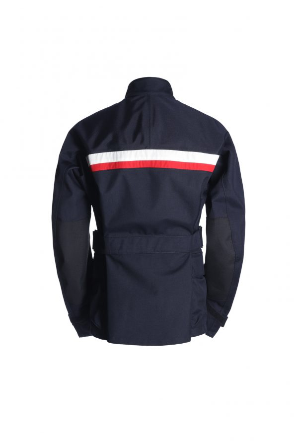 BiondoEndurance_Motorräder_GL_0001_Jacket_DeepBlue_Still_Back