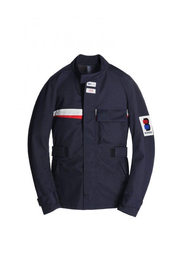BiondoEndurance_Motorräder_GL_0001_Jacket_DeepBlue_Still_Front