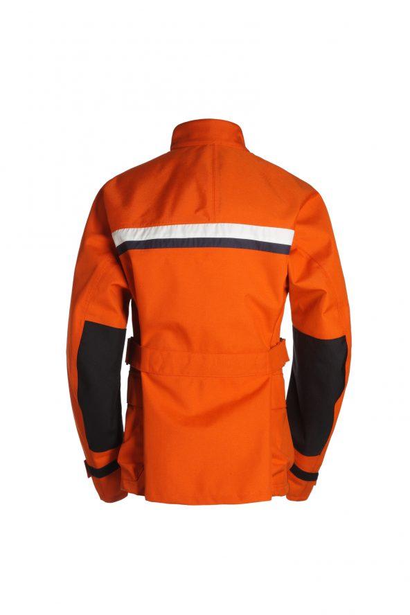 BiondoEndurance_Motorräder_GL_0001_Jacket_MoroccoOrange_Still_Back