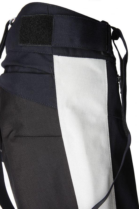 BiondoEndurance_Motorräder_PT_0003_Trousers_DeepBlue_Back_Pleat