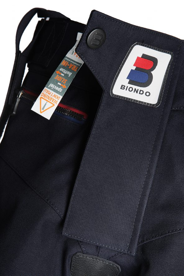 BiondoEndurance_Motorräder_PT_0003_Trousers_DeepBlue_Fly