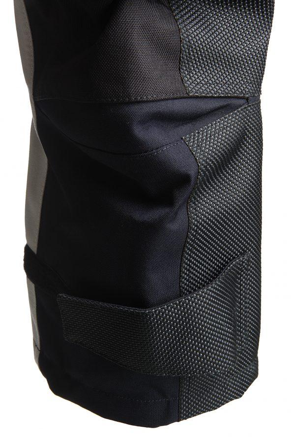 BiondoEndurance_Motorräder_PT_0003_Trousers_DeepBlue_Kevlar_Protection