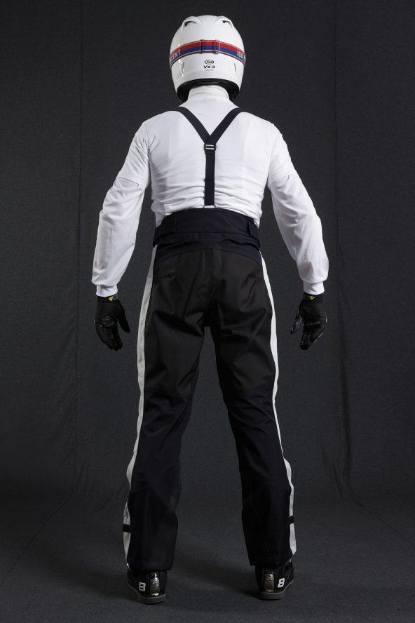 BiondoEndurance_Motorräder_PT_0003_Trousers_DeepBlue_Portrait_Back