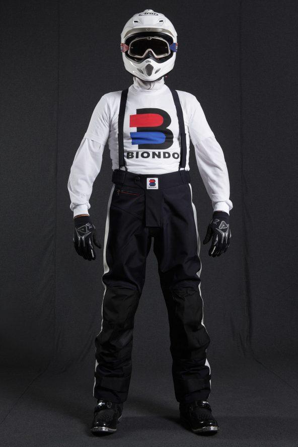 BiondoEndurance_Motorräder_PT_0003_Trousers_DeepBlue_Portrait_Front