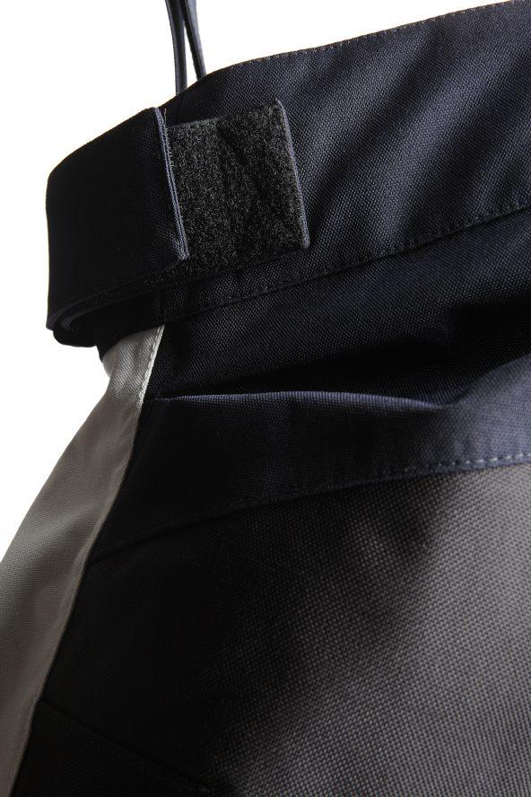 BiondoEndurance_Motorräder_PT_0003_Trousers_DeepBlue_Side_Adjusters