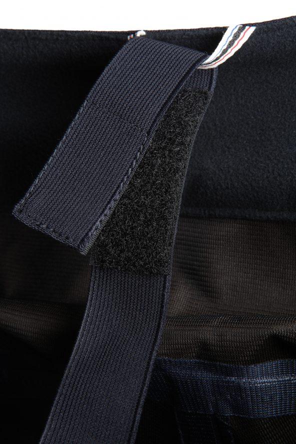 BiondoEndurance_Motorräder_PT_0003_Trousers_DeepBlue_Suspenders