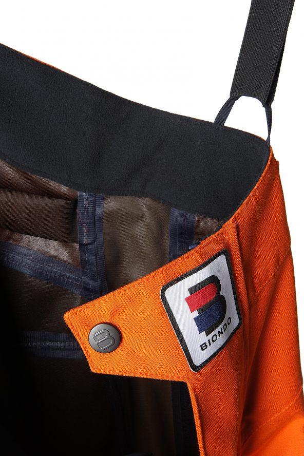 BiondoEndurance_Motorräder_PT_0003_Trousers_MoroccoOrange_Front_Suspender
