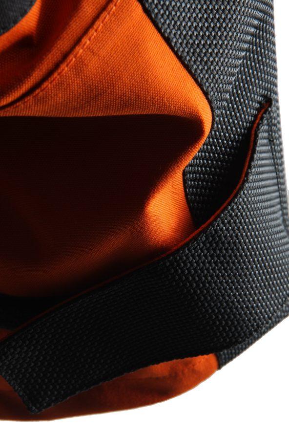BiondoEndurance_Motorräder_PT_0003_Trousers_MoroccoOrange_Kevlar_Protections
