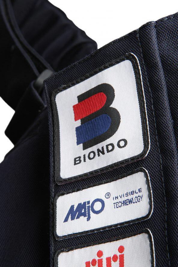 BiondoEndurance_Motorräder_SPT_001_Dungaree_DeepBlue_Chest_Logos