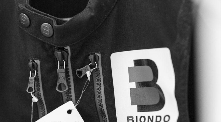 BiondoEndurance-Motorcycle-Black-Cordura-Vest-CloseUp_BN