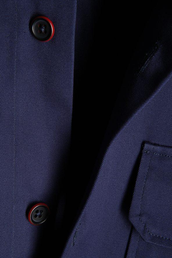 BiondoEndurance_HeavyDuty_CM_0001_SportShirt_NavyBlue_Front_Pockets