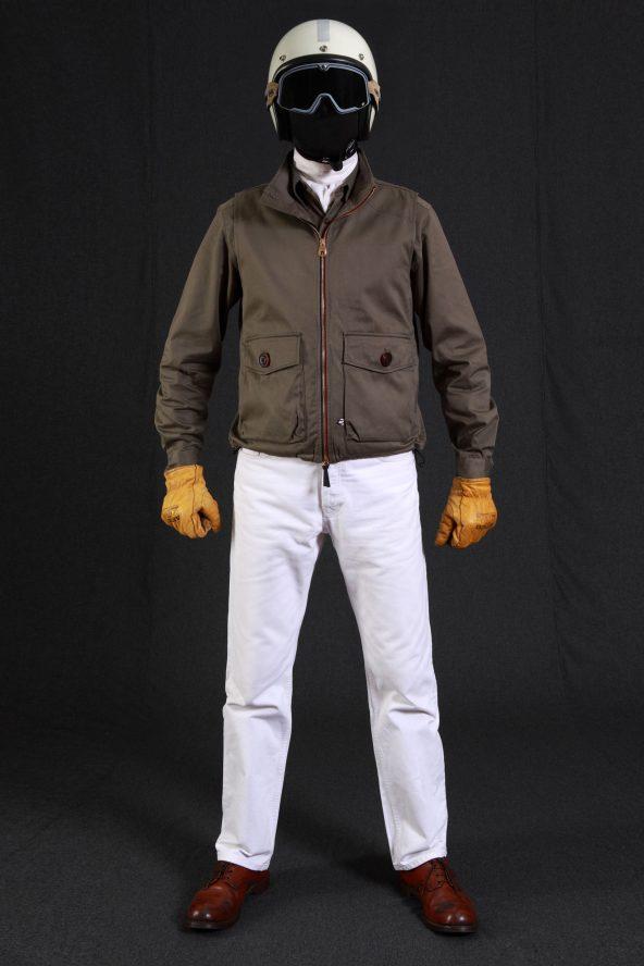 BiondoEndurance_HeavyDuty_CM_0001_SportShirt_OliveDrab+GLT_008_Vest