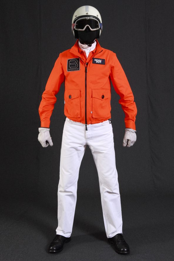 BiondoEndurance_HeavyDuty_CM_0004_SportShirt_+GLT_008_Vest_Morocco-Orange_Portrait_Front