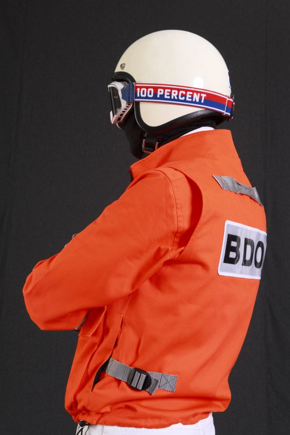 BiondoEndurance_HeavyDuty_CM_0004_SportShirt_+GLT_008_Vest_Morocco-Orange_Portrait_UsaCut_Back
