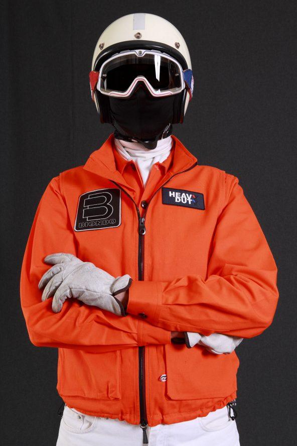 BiondoEndurance_HeavyDuty_CM_0004_SportShirt_+GLT_008_Vest_Morocco-Orange_Portrait_UsaCut_Front