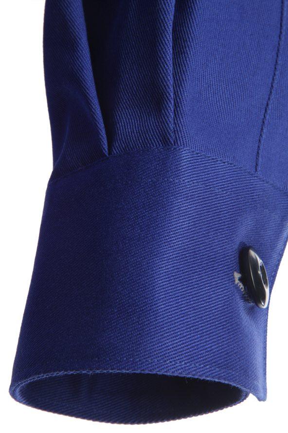 BiondoEndurance_HeavyDuty_CM_0004_SportShirt_RoyalBlue_Cuffs