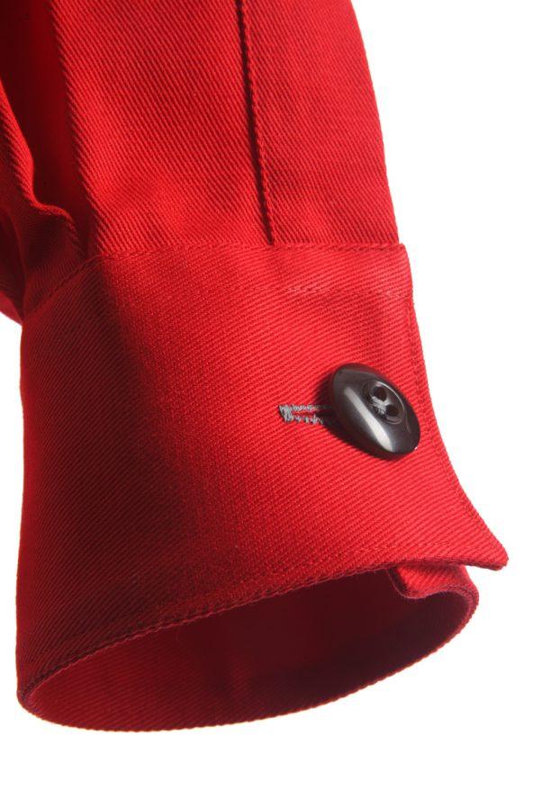 BiondoEndurance_HeavyDuty_CM_0004_SportShirt_SignalRed_Cuffs