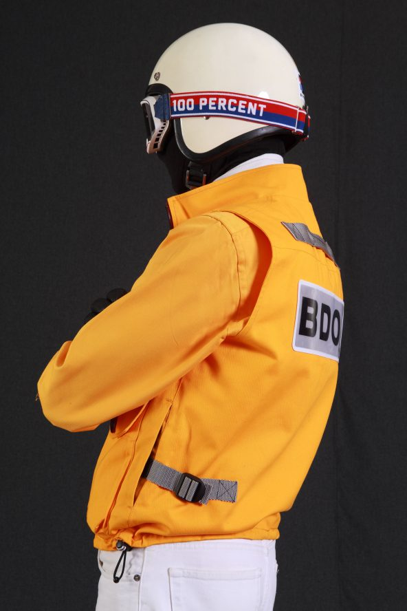 BiondoEndurance_HeavyDuty_CM_0004_SportShirt_SignalYellow+GLT_008_Vest_Back