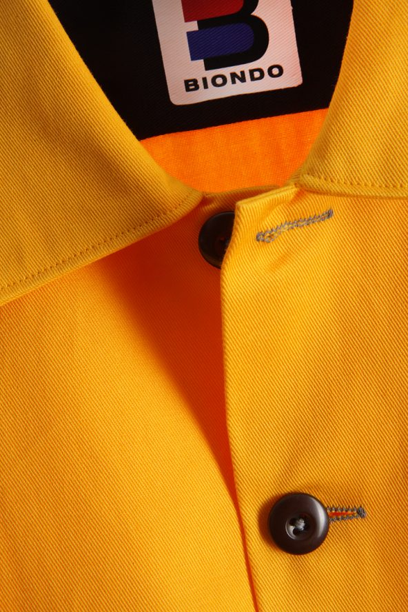 BiondoEndurance_HeavyDuty_CM_0004_SportShirt_SignalYellow_Chest_Pocket