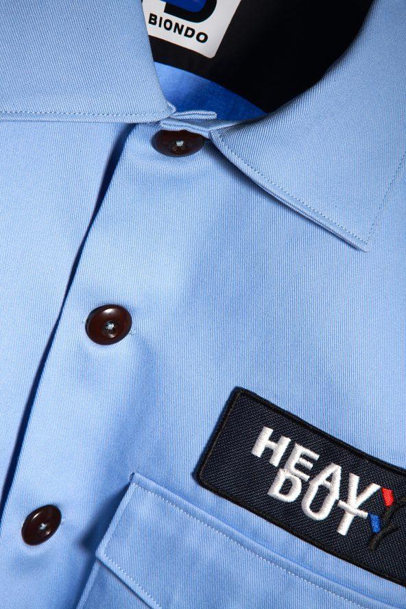 BiondoEndurance_HeavyDuty_CM_0004_SportShirt_SkyBlue_Front_Buttons