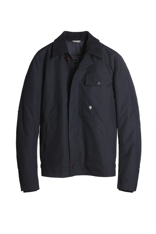 BiondoEndurance_HeavyDuty_GB_0002_Jacket-Short_DarkNavy_Still