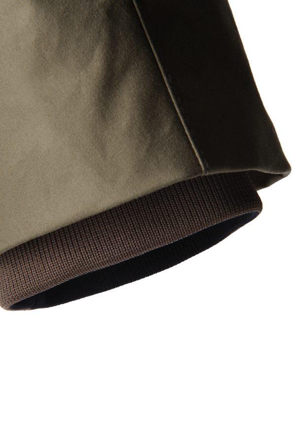 BiondoEndurance_HeavyDuty_GB_0002_Jacket-Short_Kaki_WindCuffs