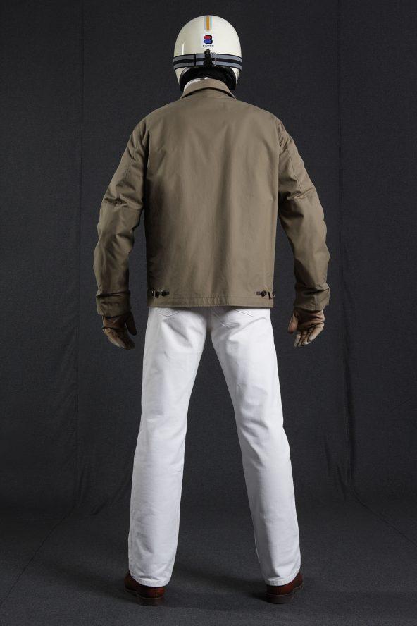BiondoEndurance_HeavyDuty_GB_0002_Jacket-Short_Khaki_Portrait_Back
