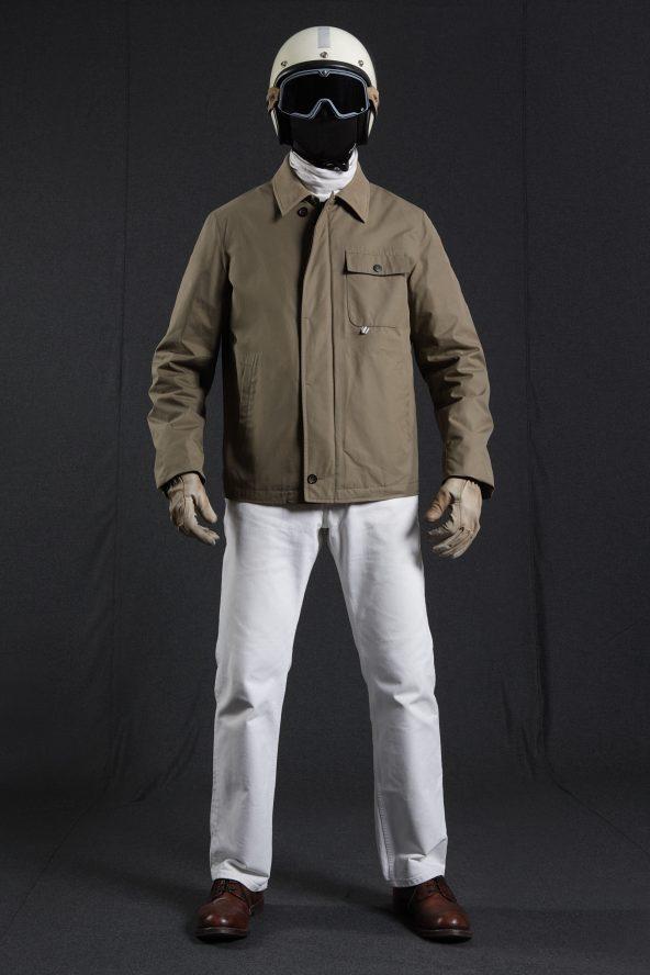 BiondoEndurance_HeavyDuty_GB_0002_Jacket-Short_Khaki_Portrait_Front