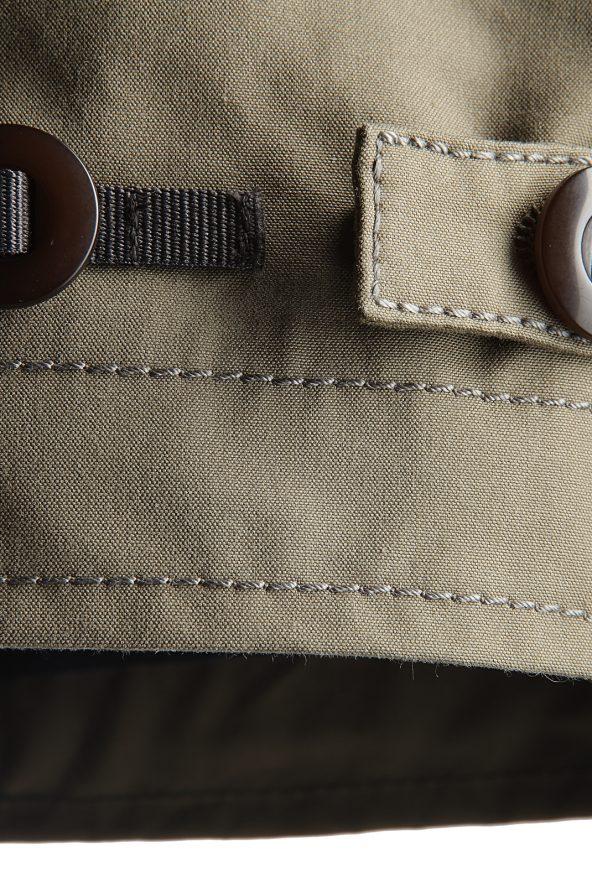 BiondoEndurance_HeavyDuty_GB_0002_Jacket-Short_Khaki_Side_Adjuster