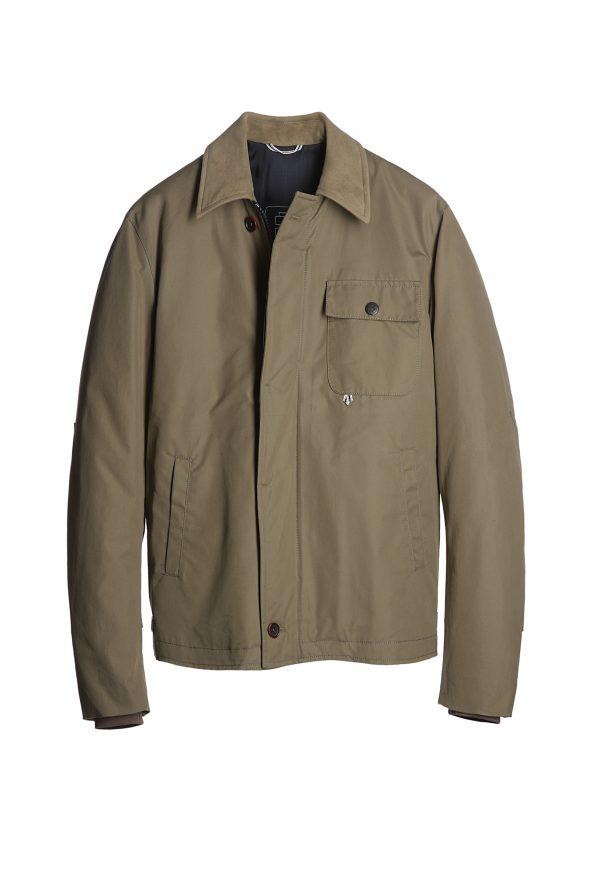 BiondoEndurance_HeavyDuty_GB_0002_Jacket-Short_Khaki_Still